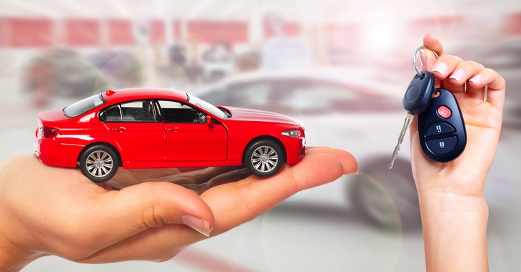 Best 10 Apps for Finding Used Cars