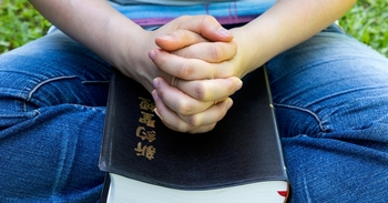 Best 10 Chinese Bible Apps