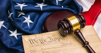 Best 10 Constitution Apps