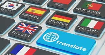 Best 10 Language Translation Apps