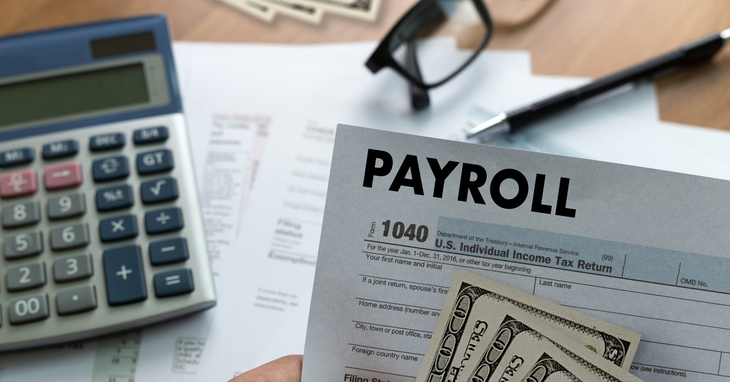 Best 10 Apps for Payroll Processing