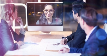 Best 10 Apps for Video Conferencing
