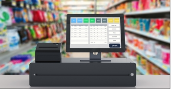 Best 10 Point of Sale Apps