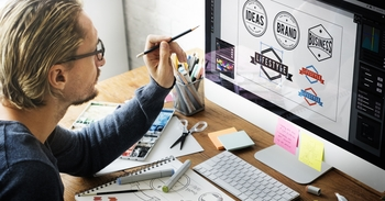 Best 10 Apps for Making a Logo