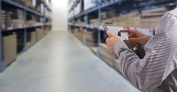 Best 10 Apps for Inventory Control