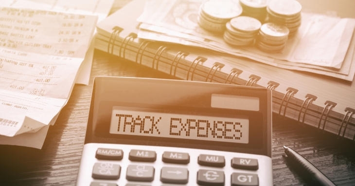 Best 10 Apps for Tracking Expenses