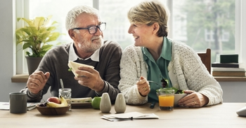 Best 10 Apps for Senior Dating