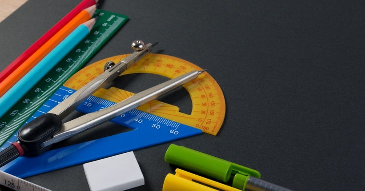 Best 10 Apps for Learning Geometry