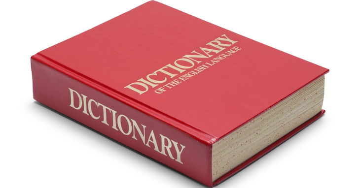 Best 10 Dictionary Apps