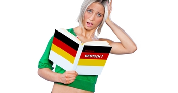 Best 10 Apps for Learning German