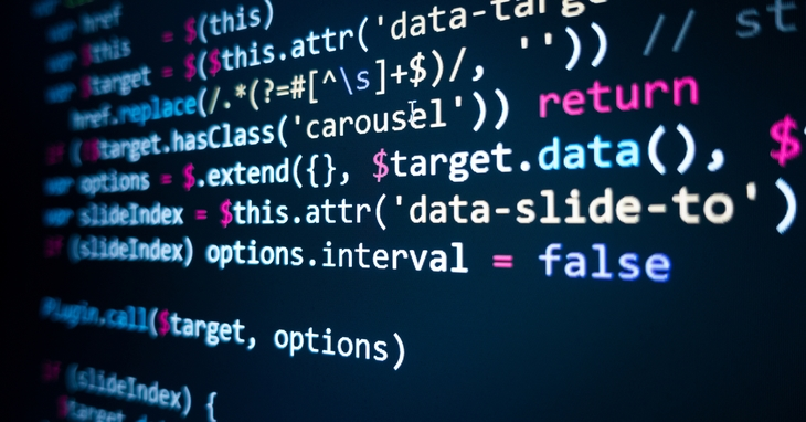 best 10 apps for java coding