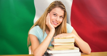 Best 10 Apps for Learning Italian