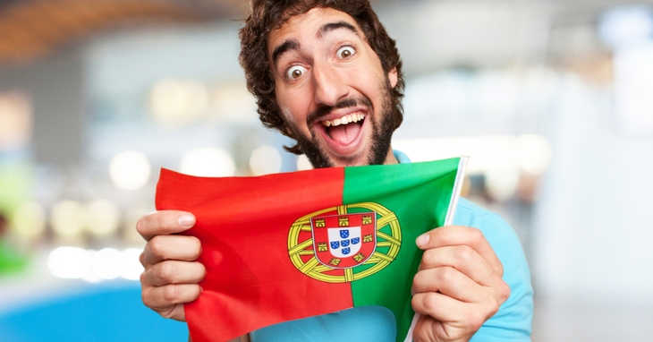 Best 10 Apps for Learning Portuguese