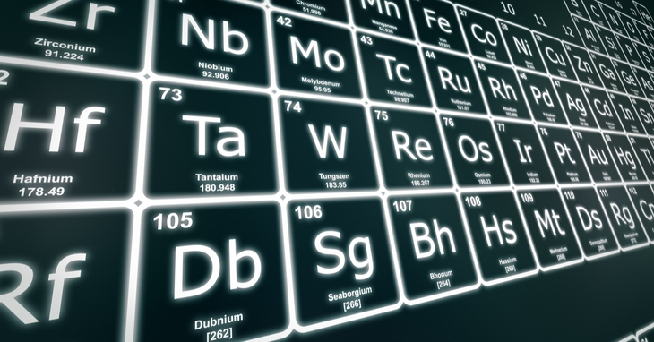 Best 10 apps for the periodic table of elements appgrooves best 10 apps for the periodic table of elements urtaz Choice Image