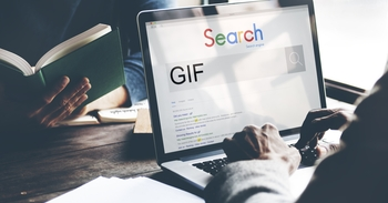 Best 10 Apps for Finding GIFs