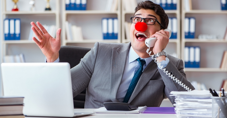 Best 10 Apps for Prank Calling