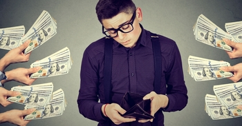 Best 10 Apps for Payday Loans