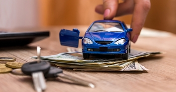 Best 10 Apps for Calculating Auto Financing