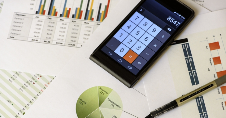 Best 10 Apps for Personal Finance