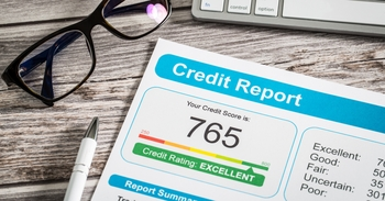 Best Apps for Monitoring Credit - Credit Reports, Credit Improvement & Budget Tracking