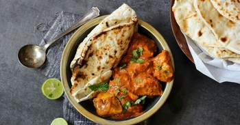 Best 10 Apps for Indian Recipes