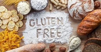 Best 10 Apps for Gluten Free Food Finder
