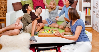 Best 10 Classic Board Games