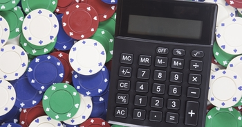 Best 10 Poker Odds Calculators