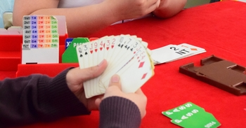 Best Bridge Card Games - Beginners, Tournament Style & Unusual Games