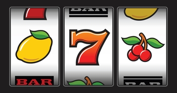 Best 10 Games For Playing Slots