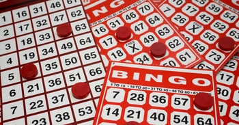 Best 10 Bingo Games