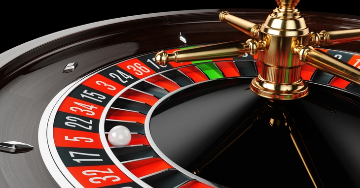 Best 10 Roulette Games