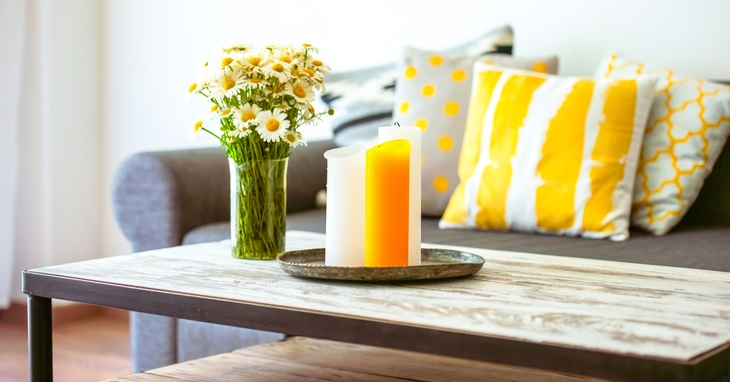 Best 10 Home Decorating Games