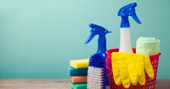 Best 10 Cleaning Games