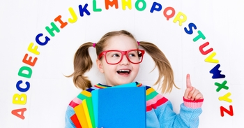 Best 10 Games for Learning to Spell