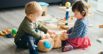 Best 10 Baby & Toddler Learning Games