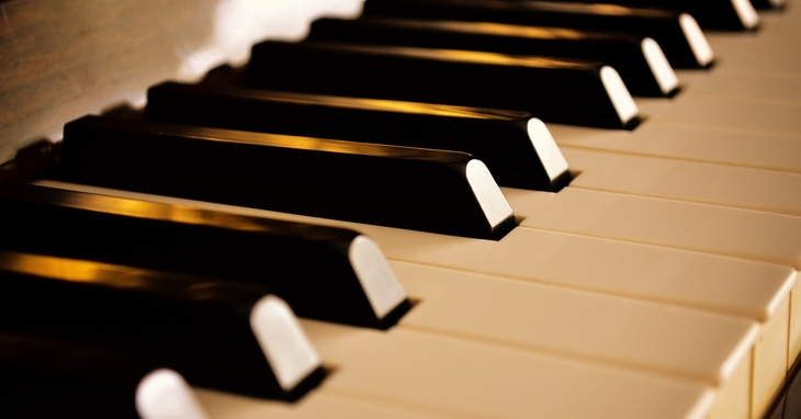 Best 10 Games for Piano Tiles
