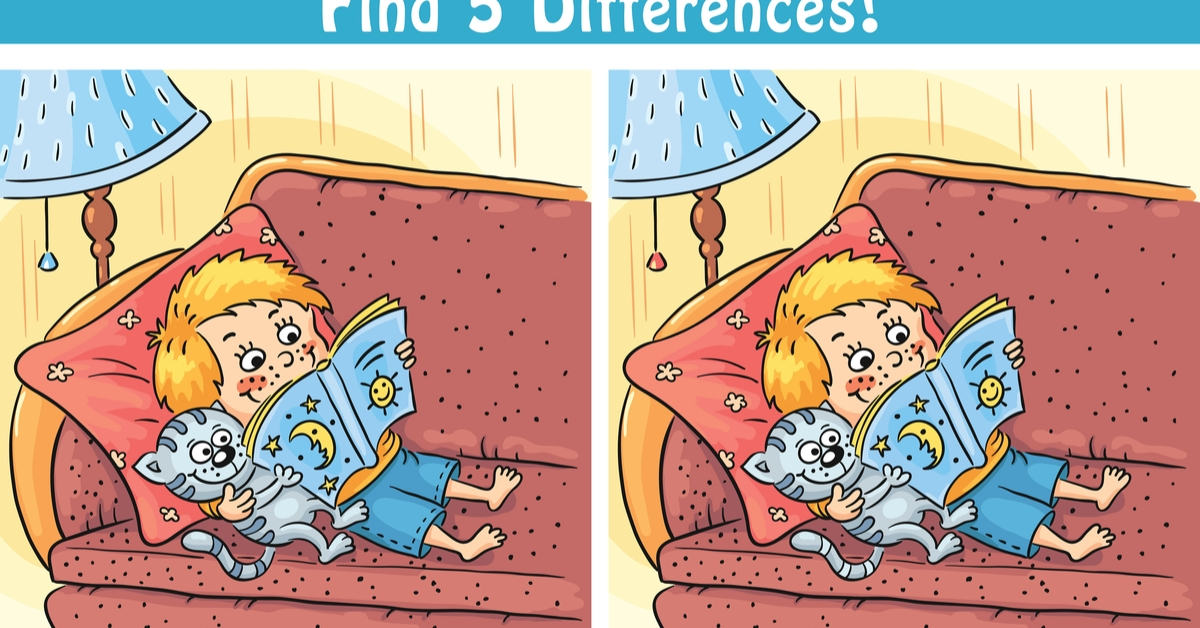 Best find the difference games 100s of levels stunning pictures best find the difference games 100s of levels stunning pictures no time limit music thecheapjerseys Images