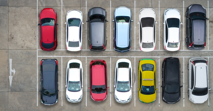 Download real car parking apk for android free | mob. Org.