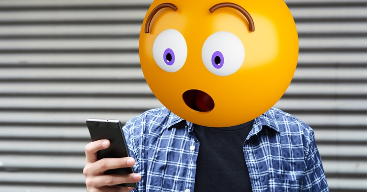 Best 10 Emoji Trivia Games
