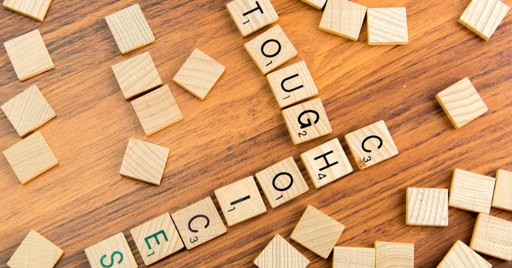Best 10 Scrabble & Boggle Games