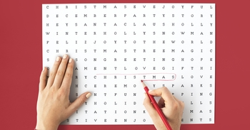 Best 10 Word Search Puzzles & Games