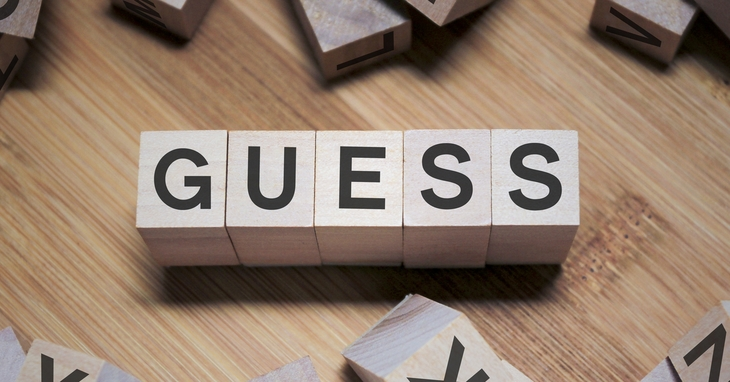 Best 10 Guess The Word Games