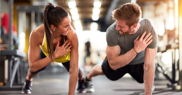 a9ffd767030 Best 10 Daily Workout Apps - AppGrooves  Discover Best iPhone ...