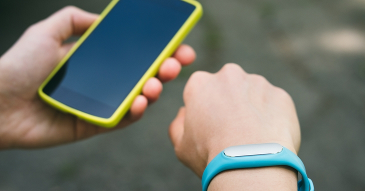 Best 10 Apps for Tracking Fitness