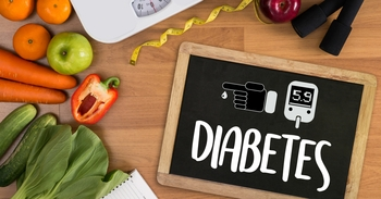 Best 10 Apps for Managing Diabetes