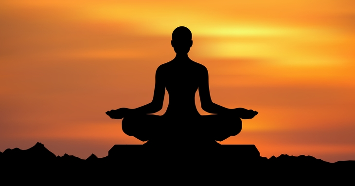 Best Meditation Apps - Experts, Guided Meditations, Kids Exercises & Music