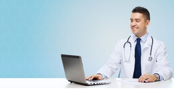 Best 10 Online Doctors & Telemed Apps