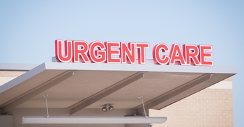 Best 10 Apps for Finding Urgent Care