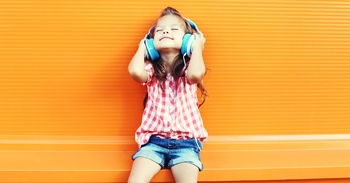 Best 10 Apps for Kids' Music
